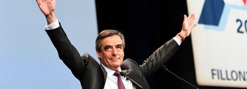 Fillon «le gagnant», Sarkozy «le battu» et Merkel brigue un 4ème mandat : le brief du matin