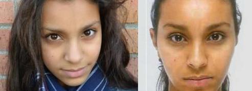 Disparition inquiétante : un appel à témoins pour retrouver Amani, 13 ans