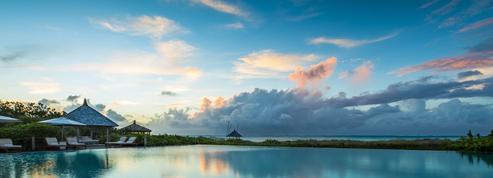Turks et Caicos, un paradis caribéen pour initiés
