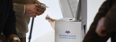 Primaire de la droite : pourquoi ils ont payé deux euros pour voter... blanc ou nul