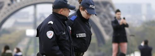 Police: la bombe à retardement des nouveaux cycles horaires