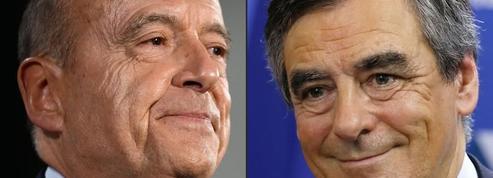 Ultime débat entre Fillon et Juppé, chômage et Jacqueline Sauvage : le brief du matin
