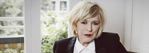 Marianne Faithfull: «I love the Bataclan»