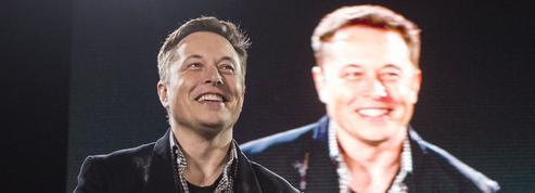 Portrait-robot de ces entrepreneurs qui ont si bien réussi