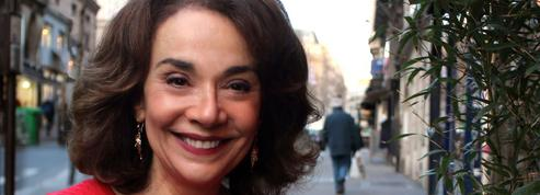 Elaine Sciolino: «Paris, cette ville où nous, Américains, déposons nos rêves»