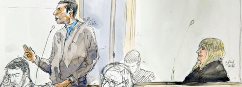 Affaire Fiona: 5 ans de prison pour la mère, 20 ans pour le beau-père