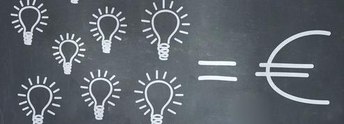 Énergie: Edison, filiale d'EDF, veut tripler sa clientèle en Italie