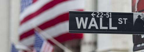 La régulation de la finance internationale au milieu du gué