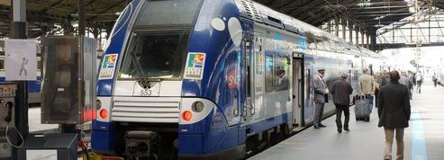 «Racaille», «un peu conne»... Un document provoque un malaise à la SNCF