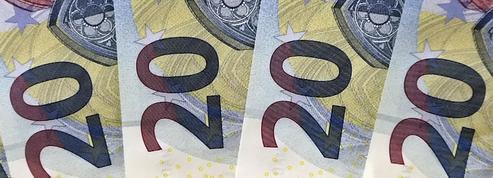 Marseille : un système «hors norme» de blanchiment d'argent sale démantelé