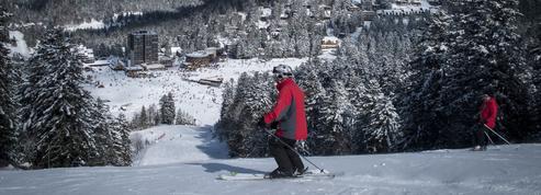 Des stations de ski aux petits soins pour les débutants