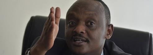 Les relations franco-rwandaises au bord de la rupture