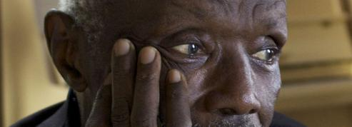 Ousmane Sow, la mort d'un géant africain