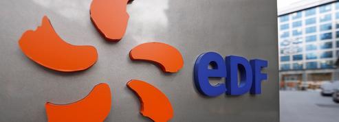 Les concurrents d'EDF se précipitent sur son électricité nucléaire