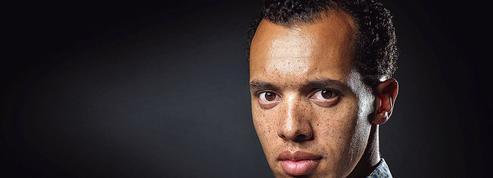 Mohammed Aïssaoui: «Les prix littéraires font parler, mais aussi vendre»