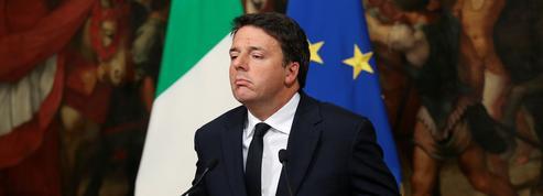 Italie : les enjeux du référendum constitutionnel