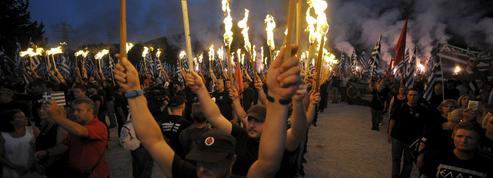 Que pèse réellement l'extrême droite en Europe ?
