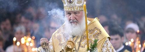 Kirill, un patriarche russe d'ouverture et… à poigne
