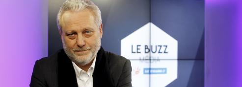Yves Bigot: «Unissons les forces pour lancer une plateforme de SVOD francophone»