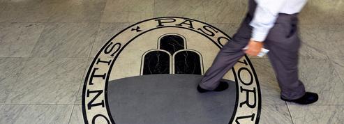 Démission de Renzi: les Bourses européennes résistent, les banques inquiètent davantage