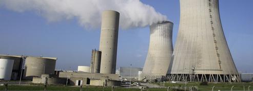 Plusieurs réacteurs d'EDF autorisés à redémarrer