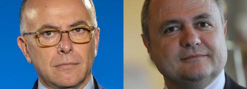 Le remplacement de Cazeneuve par Le Roux inquiète la droite