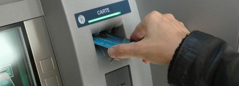 Les tarifs bancaires augmenteront encore en 2017