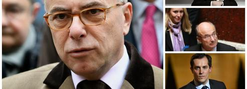 Le FN charge Cazeneuve, accusé «d'inaction» face au terrorisme islamiste