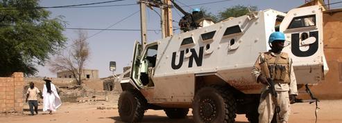 Les armées africaines impuissantes face au terrorisme
