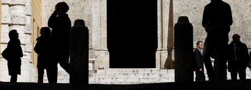 Italie : Renzi démissionne, Monte dei Paschi sur la sellette