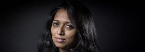 Nathacha Appanah, prix Femina des lycéens