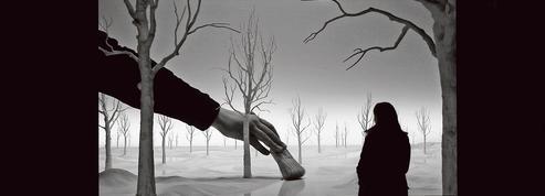 Art contemporain : le merveilleux Hans Op De Beeck au Centquatre