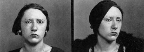 Jeanne d'Arc, Violette Nozière, Arletty,... Remises en examen