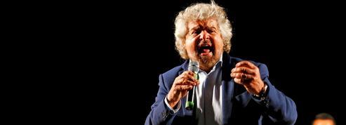 De Machiavel à Beppe Grillo: l'Italie ou le pays des expérimentations politiques