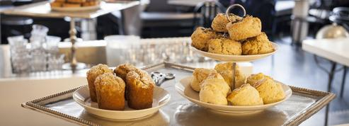 Scones, fish and chips, Christmas pudding: où déguster des spécialités anglaises à Paris?
