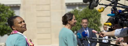 Primaire à gauche: Martine, Christiane, Ségolène et les autres…