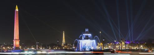 Tourisme: comment le comité Colbert veut faire revenir la clientèle internationale