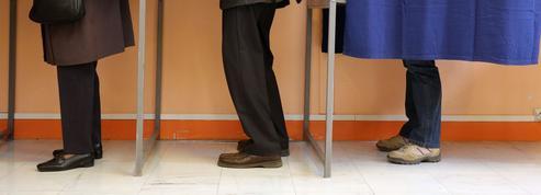Le vote par procuration et ces petites trahisons dans l'isoloir