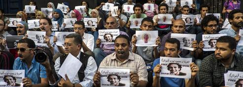 Journée des droits de l'homme : Amnesty dénonce la répression de la société civile