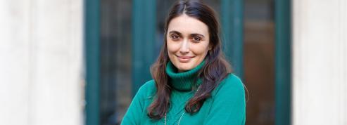 Laura Gonzalez, archi tendance