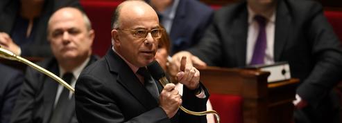 Bernard Cazeneuve, cinq mois pour quoi faire ?