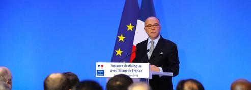 Le financement de l'islam de France divise les musulmans