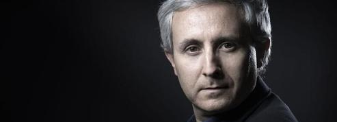 Ivan Jablonka, le meilleur des prix d'automne