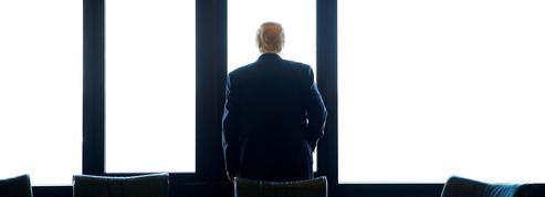 Le monde selon Donald Trump
