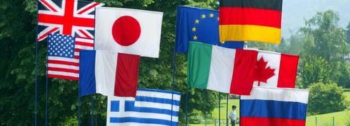 Indiens, Chinois, Italiens, Allemands... Ce qu'ils pensent vraiment de la France
