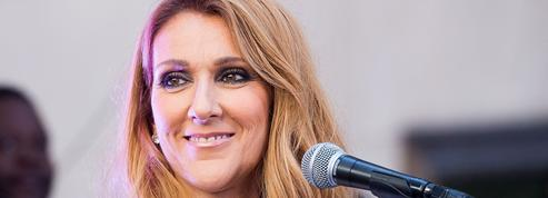Céline Dion dévoile sa sélection niaiseuse de chansons idéales pour Noël