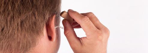 Les audioprothésistes dans la ligne de mire de l'Autorité de la concurrence