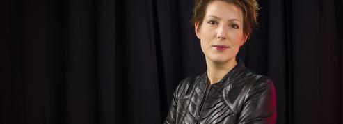 Natacha Polony: «Le baudet de la crèche»
