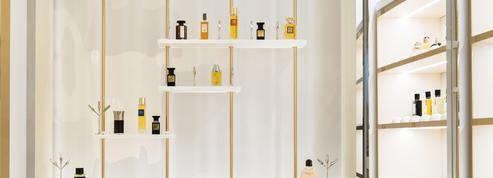 Les 5 idées reçues sur le parfum