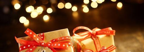 Cadeaux défectueux, retards de livraison..: peut-on se faire rembourser ?
